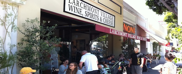 Larchmont-Wine-&-Cheese