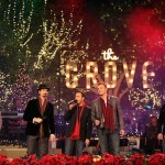 The Grove – Christmas Begins in November