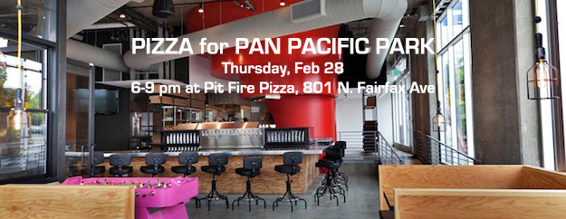 Pizza-Pan-Pacific