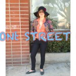 LA Weekly Features Larchmont Street Fashion
