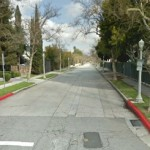 LADWP Work to Close Las Palmas Avenue on Saturday