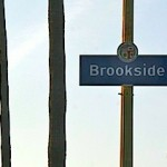 Brookside Block Party