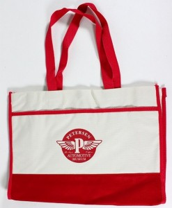Petersen-tote-bag