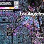 Built:LA – Watch Los Angeles Grow before your Eyes