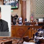 David Ryu Names Nikki Ezhari as Field Deputy Wilshire Area
