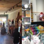 Small Business Saturday: Local Merchants Followed Dreams to Successful Stores