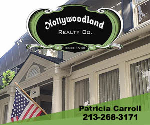 Holllywoodland Realty - Updated