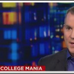 New York Times Op-Ed Columnist Frank Bruni to Speak at The Willows Community School