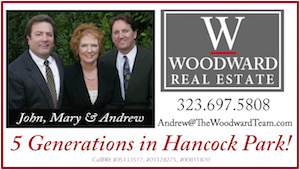 Woodward RealEstate - April 2016 (12 Months - Renewal)