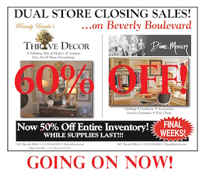 Thrive Decor - 60% Off