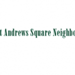 St. Andrews Square Neighborhood Association Discusses New Developments