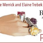 Jewelry Trunk Show at PROSPR October 15th-16th