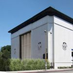 Marciano Foundation to Open Museum at Former Scottish Rite Masonic Temple