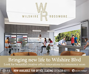 JLL-WilshireRossmore - Big Box - Feb 17, 2017
