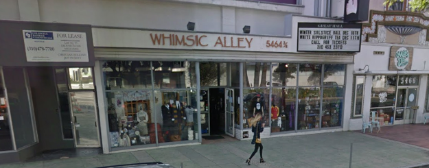 whimsicalleystreetview1