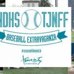 Thrive in Joy Nick Fagnano Foundation Baseball Extravaganza this Saturday