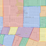 New Neighborhood Mapping Project Gets (More) Things Right